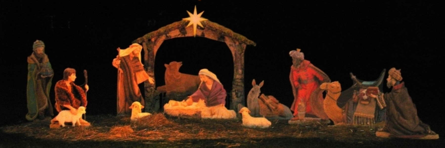 Nativity1800x600